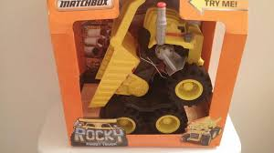 Matchbox Rocky The Robot Truck | #1903638801 Matchbox Rocky The Robot Truck Sounds And Interactions Youtube 814pcs Double E C51014w 2 In 1 Rc Mixer Building Blocks Kits Does What Interactive By New Tobot Athlon Mini Rocky Transformer Excavator Car T Stinky Garbage Save 35 Today The Dump Toy Talking Mattel Pop Rides Deadpools Chimichanga Deadpool Catalog Funko 1903638801 Deluxe Walmartcom Paw Patrol Sea Light Up Teenage Mutant Ninja Turtles