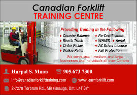 Canadian Forklift Training Centre - 416 Pages Forklift Wikipedia South Africa Forkliftbobcatreach Truck Traing At Bika Scooptram Lhd Stick Welding Co2 Mobile Crane Dump Circle Way Traing Geared To Go Full Circle Maskills Traing Centre Cranedump Truckgradtower And Instructor Trainalift Ltd J2 Rough Terrain Telescopic Up To 9m Reach 2 Start Reach Cost In South Africa 27738519937 Cranes Still Reach Truck Fmx Precision At The Highest Level Youtube Gl Services Truck Plt Technician Is Key Efficient Forklift Service