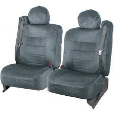 Truck Seat Covers Front Charcoal Scottsdale Built-in Seat Belt For ... Coverking Atacs Law Enforcement Camo Tactical Seat Covers Chevy 731980 Chevroletgmc Standard Cab Pickup Front Bench 67 68 Buddy Bucket Seat Cover Ricks Custom Upholstery Suburban Seats Ebay Amazoncom Durafit Ch37 L1l7 Silverado Gmc Truck Back Of Mount Kit For Ar Rifle Mount Gmount Black Synthetic Leather Car Suv Realtree Mossy Oak Camouflage 19942002 Dodge Ram 2040 Console Fit For Chevygmc 32006