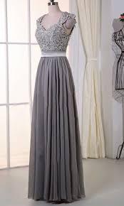 best 25 silver bridesmaid dresses ideas on pinterest silver