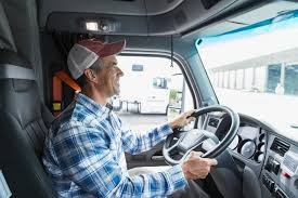 100 Is Truck Driving Hard Why The World Needs Drivers PLS Logistics Services