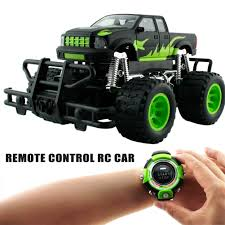 Voice-activated Remote Control Recording RC Car Smart Watch Voice ... Modern Monster Truck Project Aka The Clod Killer Rc Stop Ck1 First Test Run Rc Youtube One Hobbies Premier Sydney Hobby Shop Play Studio Rock Climber Remote Control 4wd 114 24ghz How To Make A Snow Plow For Best Image Kusaboshicom Planet Of Toys Cross Country Car 116 Full Function To Robot 20 Steps With Pictures The Week 7152012 Axial Scx10 Truck Stop Build Crawling Course Souffledevent Arrma Fury Blx 110 Scale 2wd Stadium Designed Fast