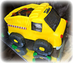 The Groom's Cake? I Think Yes! | My Wedding! | Pinterest | Tonka ... Tonka Themed Dump Truck Cake A Themed Dump Truck Cake Made Birthday Cakes Cstruction Wwwtopsimagescom Addison Two Years Old Birthday Ideas For Men Wedding Academy Creative Monster Pin 1st Party On Pinterest Cupcakes I Did The Cupcakes And Stands Cakecentralcom Debbies Little Yellow Tonka Yellow T Flickr Ctruction Pals Trucks