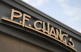 You Can Get Buy One, Get One Free Entrees At P.F. Chang's ...