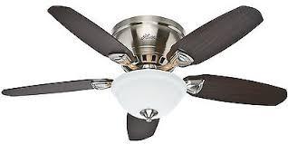 ceiling lighting flush mount ceiling fan with light free flush
