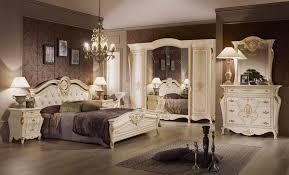 medea italienisches schlafzimmer 709 006