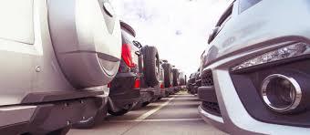 100 Cars And Trucks For Sale In Dallas Used Bearden ARPreOwned Autos Camden Arkansas71720Ouachita