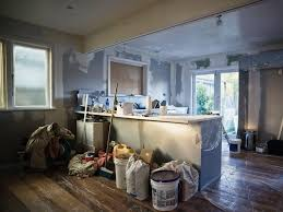 Kitchen Bathroom Renovations Canberra by Renovating Your First Home An Idea Of Costs Realestate Com Au