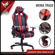 new stylish gaming chair recaro office chair racing sport chair