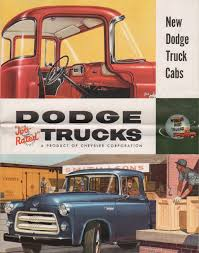 Chrysler 1955 Cabs Dodge Dodge Truck Sales Brochure Just A Car Guy The Only Other Truck In Optima Ultimate Street 51957 Dodge Truck Factory Oem Shop Manuals On Cd Detroit Iron This Is One Old Warrior That Isnt Going To Fade Away The Globe 1955 Power Wagon Base C3pw6126 38l Classic Custom Royal Lancer Convertible D553 Dodge Google Search Rat Rods Pinterest Chevy Apache For Real Mans Yields Charlie Tachdjian Pomona Swap Meet Pickup Sale Cadillac Mi