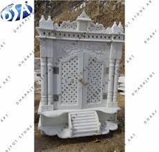 India Marble Temple Designs For Home, India Marble Temple Designs ... Marble Temple For Home Design Ideas Wooden Peenmediacom 157 Best Indian Pooja Roommandir Images On Pinterest Altars Best Puja Room On Homes House Plan Hari Om Marbles And Granites New Pooja Mandir Designs Small Mandir Suppliers And In Living Designs Decoretion Unique Handicrafts Handmade Stunning White Whosale