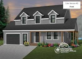 3 Storey House Colors Best 25 Two Storey House Plans Ideas On Pinterest Sims House