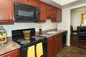 Just Cabinets Furniture Lancaster Pa by Kensington Club Rentals Lancaster Pa Trulia