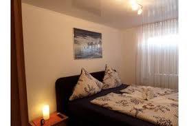 ferienhäuser ferienwohnungen auf borkum ab 35 mieten