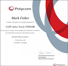 Polycom VoIP: Sales Track VSOS100 - Mark Fisher | Certifications ... Configure Voip In Cisco Packet Tracer My Cwnp Cerfication Path Information Cwnp432276 Cwne 86 Detail Hindi Youtube Career Cerfications Computer 45 Best It Images On Pinterest Charity History Certified Network Engineer Sample Resume 3 16 For Fresher Buy Ccnp Switch 642813 Official Guide Book Online Are You The Right Track The Learning Monitor Software Ip Sla Traffic Netflow Analyzer 27 Cisco Traing Tips Technology