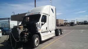 Salvage Heavy Duty Freightliner Cascadia Trucks | TPI Freightliner Introduces Highvisibility Trucklite Led Headlamps Fix Cascadia Truck 2018 For 131 Ats Mod American Freightliner Scadia 2010 Sleeper Semi Trucks 82019 Highway Tractor Missauga On Semi Truck Item Dd1686 Sold Used Inventory Northwest At Velocity Centers Salvage Heavy Duty Tpi Little Guys 2015 Tour Youtube 2016 Evolution With Dd15 At 14 Unveils Revamped Resigned