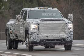 SPIED: 2020 GMC Sierra HD In Limited Camo Shows Its Skin Allnew Duramax 66l Diesel Is Our Most Powerful Ever Protype Hunting 20 Gmc Sierra 2500 Hd Spied In The Wild Youtube Fuel Tanks For Most Medium Heavy Duty Trucks 2015 Chevrolet Silverado 3500 First Drive Review Car Denali With Luxurylevel Upgrades New 1500 Vehicles Sale Near Hammond Orleans Baton 2018 Motor Trend Truck Of Year 2007 C7500 Tpi 5 Trucks To Consider For Hauling Heavy Loads Top Speed Mediumduty More Versions No 2019 Nationwide Autotrader