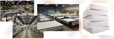 mattress and furniture center