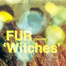 1 Faces 2 Witches 3 Friends Of 4 Lackadaisical 5 Black Castles 6 Swimming 7 Haunted 8 Blood 9 Sleep 10 Hidden 11 Tunnels 12 Cheer Fool