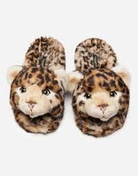 Bedroom Athletics Slippers by Best Furry Bedroom Slippers Gallery Dallasgainfo Com