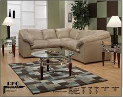 finance furniture with bad credit credit or no credit for