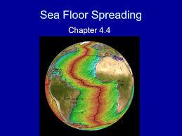 Sea Floor Spreading Worksheet Pdf by 100 Study Guide The Seafloor Answer Key 90 Best 30 Days Of