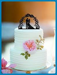 Love wedding cake topper rustic cake topper mahogany cake topper