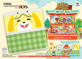 Amazon.com: Nintendo Animal Crossing: Happy Home Designer + New ... Animal Crossing Happy Home Designer Nfc Bundle Unboxing Ign Four New Scans From Famitsu Fillys House Youtube Amiibo Card Reader New 3ds Coverplate Animalcrossing Nintendo3ds Designgallery Nintendo Fandom Readwriter Villager Amiibo Works With Review Marthas Spirit Animals Japanese Release Date Set