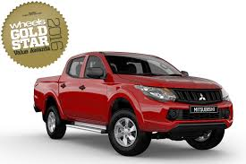 Dual-cab 4x4 Utes: Australia's Best Value Cars Work Trucks Still Exist And The 2017 Ford Super Duty Proves It Pick Up Truck 2009 Model A 192731 Wikipedia Pickup Truck Best Buy Of 2018 Kelley Blue Book F150 Raptor Review Apex Predator Truth About Cars F100 Buyers Guide Youtube 1984 Overview Cargurus Used Car Values Are Plummeting Faster And Across America 10 In Allwheeldrive Vehicles 2010 F250 Information