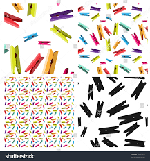Background Style Home Economics Clothes Peg Stock Illustration ... Curriculum Longo Schools Blog Archive Home Economics Classroom Cabinetry Revise Wise Belvedere College Home Economics Room Mcloughlin Architecture Clipart Of A Group School Children And Teacher Illustration Kids Playing Rain Vector Photo Bigstock Designing Spaces Helps Us Design Brighter Future If Floors Feria 2016 Institute Of Du Beat Stunning Ideas Interior Magnifying Angelas Walk Life