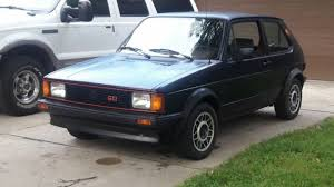 At $2,750, Could This 1984 VW Rabbit GTI Get You To Hop To It? Craigslist Sf Cars For Sale By Owner 1920 New Car Update East Bay Parts Searchthewd5org Dallas Trucks By Top Reviews 2019 20 El Paso Best Information Of Used For In Kansas City Southeast Texas And Houston 23 Unique And Ingridblogmode Craigslist Iowa Cars Trucks Carsiteco Release 20 Beautiful Images Chattanooga Tn Manual Guide Example