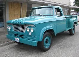 1961 Dodge Power Wagon | Classic Trucks/van | Pinterest | Dodge ... 1964 Dodge D100 Truck Blk Garlitsocala110412 Youtube 1961 For Sale Classiccarscom Cc1129660 2019 Ram 1500 Pickup Truck Gallery Specs Horsepower Etorque File196164 200jpg Wikimedia Commons Dw Sale Near Cadillac Michigan 49601 Dart Seneca Furry Amino 6t Buysellcpartscomau Power Wagon M37 Cc975387 Wm300 Pickup S287 Kissimmee 2016