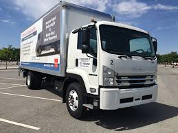 Take A Test Drive With The New 2018 Isuzu Ftr Class 6 Truck ... Class 6 Used Trucks Loveable Volvo Fh12 380 Royal Truck Euro Fh13 540 6x2 Xl Retarder Classtruckscom Nz Trucking Ups Working With Thor On Electric Truck 9 Passenger Trucks Archives Mega X 2 The Top 10 Most Expensive Pickup In The World Drive Hino Motors Sales Usa 2018 258alp Medium Everything You Need To Know About Sizes Classification Isuzu Chevrolet Reenters Duty Market
