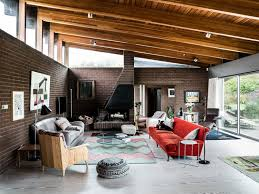 100 Modernhouse A Masterclass In MidCentury Style With The Modern House SCP Life