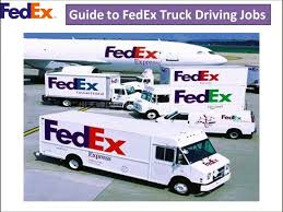FedEx Truck Driving Jobs | VooHub.com Fedex Driver Thrown And Run Over By His Own Vehicle Halliburton Truck Driving Jobs Find How To Get A Route For Ground Chroncom Add List Of Tesla Semi Reservations Trucker Bonuses Reach 8000 But Ownoperators Lines Fedex Truck Driving Jobs Best Resource History The Trucking Industry In United States Wikipedia Approval Big Warehouse Brings Out 400plus Union Workers Train Slams Through Dashcam Video Indianapolis Image Kusaboshicom Miami Beach Florida Worldwide Company Business Shipping