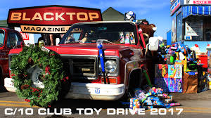The 2017 C/10 Club Toy Drive – Blacktop Magazine Commentary Tesla Electric Semi Trailer Truck Cant Compete Fortune Rgvtruckperformancenet Home Facebook De Buen Humor Built To Clown Chevy Bagged Streetlow Magazine Super Show In Club Logos Pickupsnpanels Classic Gm Yokogawa India Tomasters Fliphtml5 Summer Madness 2016 2001 Ford F150 Lowrider Historic Trucks Australian Volvo Heritage Group 2017 Raptor First Test Review Offroad Of 1 4 Bigtruck