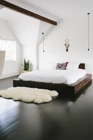 chambre design pas cher meuble chambre a coucher adulte idées décoration intérieure