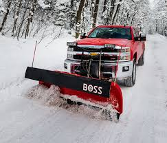 BOSS Snowplow | Truck Plow Equipment How To Start A Seasonal Snow Removal Business Snowwolf Plows Western Pro Plus Plow Snplowsplus For Sale 2008 Ford F350 Mason Dump Truck W 20k Miles Youtube New 2017 Fisher Xls 810 Blades In Erie Pa Stock Number Na Snow Plows For Small Trucks Best Used Truck Check More At Snplshagerstownmd Dk2 Free Shipping On Suv Snplows What Small Would Be Best Plowing 10 Startup Tips Tp Trailers Equipment Snowdogg Pepp Motors Boss Snplow Rc Sander Spreader 6x6 Tamiya Rcsparks Studio