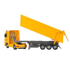 Best RUICHUANG QY1101C 1/32 2.4G Electric Dump Truck RTR RC Sale ... Man Auf Abwegen Lheavy Rc Tipper L Machines Truck Building Long Haul Trucker Newray Toys Ca Inc Adventures Garden Trucking Excavators Dump Truck Wheel China Shifeng Feling 115 Tons 40 Hp Lcv Minitiprcdumper Kid Galaxy Squeezable Remote Control Toysrus 24g 120 Eeering Radio Car Led Light Amazoncom Top Race Tr112 5 Channel Fully Functional Battery Lenoxx Electronics Australia Pty Ltd Cooler Rtr Brown