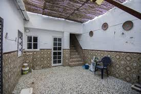 100 Casa Torres