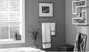 L Shaped Bathroom Vanity Ideas by L Shaped Narrow Bathroom Wall Cabinet Over Grey Woodeen Armless