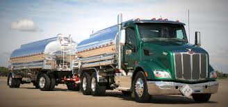 Request A Quote | Fuel Delivery Services In Stockton, CA Delivery Car Vector Icon Truck Service Portland Oak Fniture Warehouseoak Warehouse Cargo And Logo Stock Image Delivery With Warehouse Service Icon Boston To New York Freight Trucking Company Hand Drawn Truck Logistics Transport Van Fast Western Cascade 2005 Ford E350 Utility Work Box The Images Collection Of Photo Avopixcom Hand