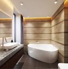 small bathroom floor tile ideas 2020