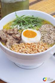 100 Asian Cravings Truck GOTO MONSTER Answer To Your Late Night Goto Our Awesome