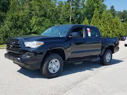 New 2018 Toyota Tacoma For Sale | Lithonia GA | 3TMCZ5AN5JM165681