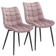 esszimmerstühle rosa günstig kaufen kaufland de