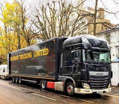Transam Trucking Limited - Abbey Road Studios ❤ #transamtrucking ... Transam Trucking On Twitter Truck Driving Americas Noble Pepicturess Most Recent Flickr Photos Picssr Transam Limited Abbey Road Studios Ansamtrucking 5asideheros Trans Am Inc Olathe Ks Rays Photos Daf Xf 116 Ay14 Pzc M20 Near Lenham Ke Truck Trailer Transport Express Freight Logistic Diesel Mack Snaps Up Rival Est Commercial Motor Am Standard Sheet Metal Quofestive Tour 2011 T Home Facebook Trucking Co Ordered Off The Road Youtube