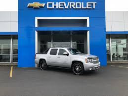 Auburn - Used Chevrolet Avalanche Vehicles For Sale 2007 Used Chevrolet Avalanche 2wd Crew Cab 130 Lt W3lt At Enter Amazoncom Reviews Images And Specs 2010 4wd Ls Truck Short 2008 Chevrolet Avalanche 1500 Stock 1522 For Sale Near Smithfield Chevy V8 Lpg Pick Upcanopysilverado Pickup Now Thats Camping 2002 Trucks Cars K1500 Woodbridge Public New Renderings Imagine A Gm Authority Avalanches Sale Under 4000 Miles Less Than 2013 Ltz 82019 21 14127 Automatic 2011 For Houston Tx Nanaimo Bc Cargurus
