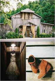 Spring Wedding At The Barn At Chestnut Springs In Sevierville ... Smoky Mountain Desnation Wedding At The Barn Chestnut Springs Gorgeous Tennessee Sunflower Wedding Inspiration Ole Smoky Moonshine To Open Second Distillery Oretasting Bar 78 Best The Travellers Rest Images On Pinterest Children Old Country Barn Surrounded By Tennessee Fall Colors Stock Photo Event Venue Builders Dc About Ivory Door Studio Bloga Winter Willis Red Barn With American Flag Near Franklin Usa Dinner Tennessee Blackberryfarm Entertaing