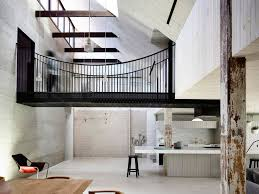 100 Warehouse Homes 7 Brilliant Converted Warehouse Homes Home